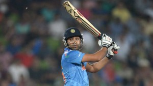 rohit sharma 264 against Sri Lanka 2014