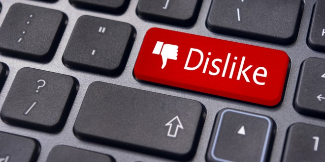 dislike-button-featured-660x330