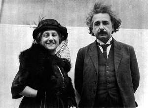Einstein_second_wife_image