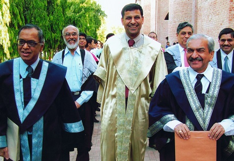 Raghuram_Rajan_at_IIM