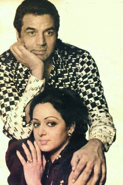 dharmendra_with_hema_malini