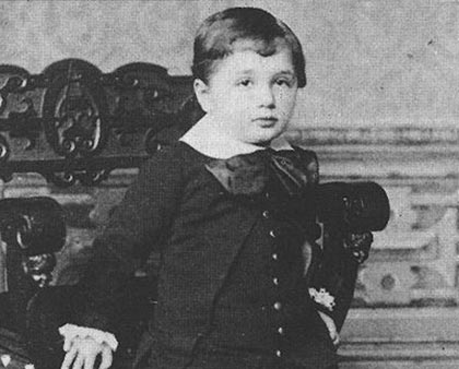 albert_einstein_as_child_img