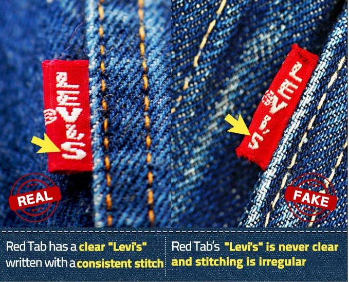 levis_red_labels