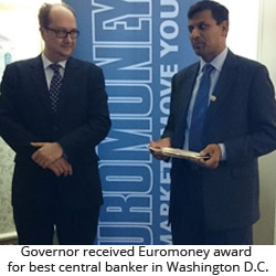 rahuraman_Euromoney_award