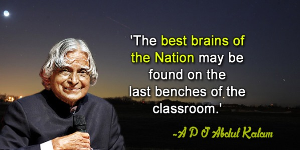 APJAbdulKalam_Quote_students_img