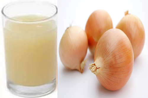 Onion-Juice_drink_img
