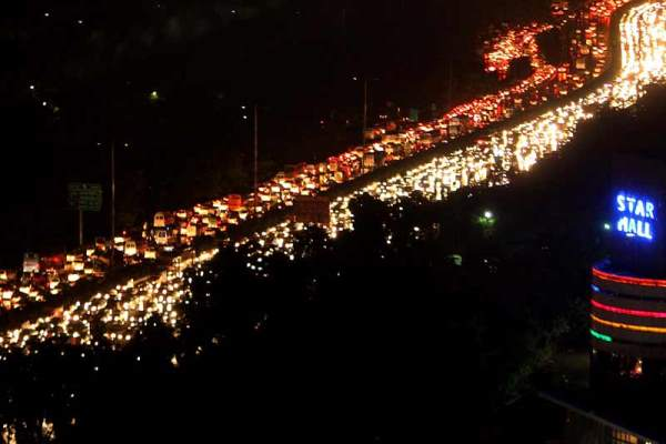 Traffic_Jam_gurgaon_img