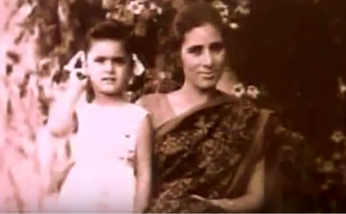 neerja_with_mother_pic