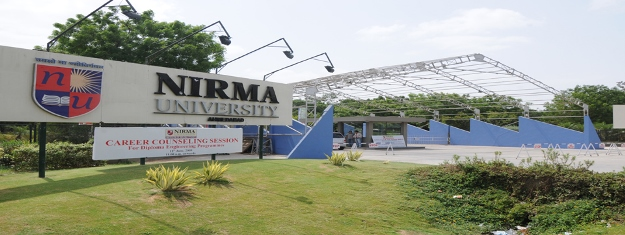 nirma_education_research