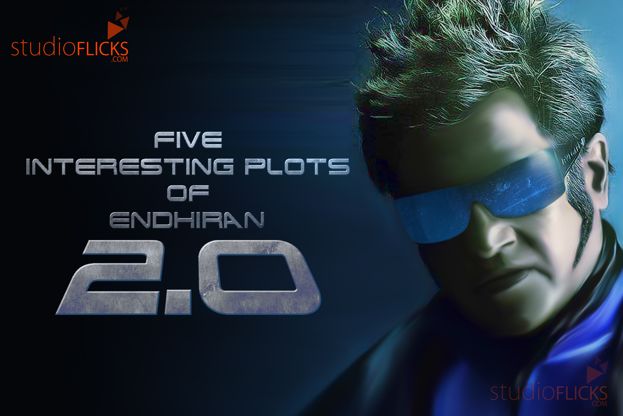 5-interesting-plots-of-enthiran-2-0