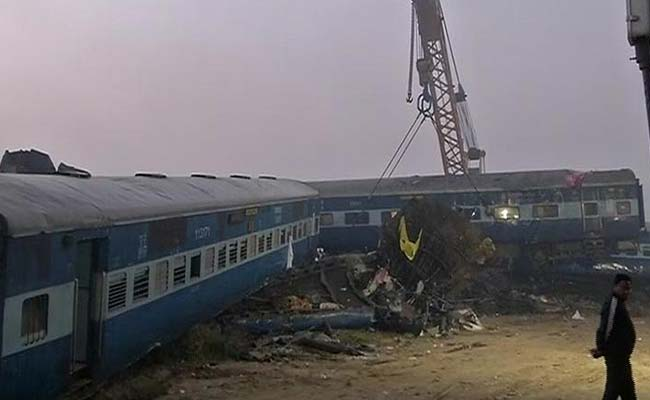kanpur-train-accident_morning