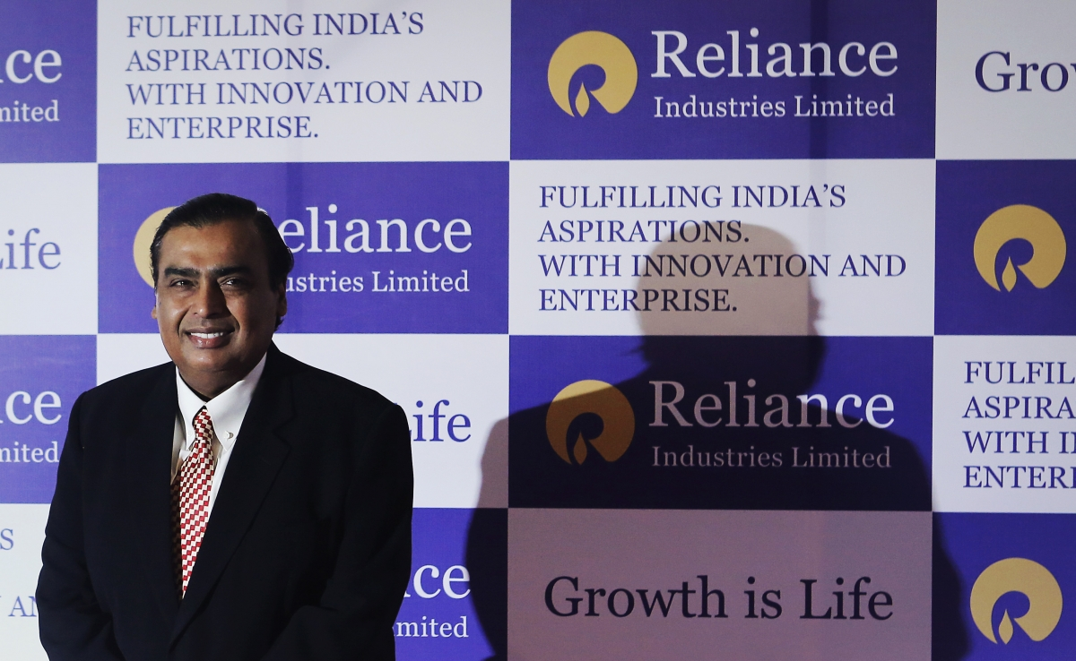 full-text-mukesh-ambanis-speech-reliance-agm