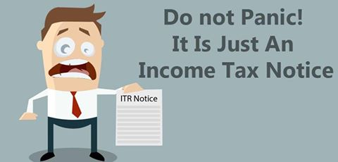 dontworryincometax
